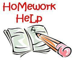 Essay writing business English dub